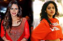 Mona Singh says THIS on being replaced by Deepika Singh in Kavach...Kaali Shaktiyon Se 2
