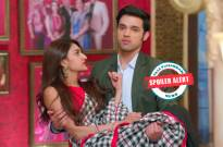 Prerna's hatred hurts Anurag