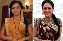 Ami Trivedi approached to replace Disha Vakani in Taarak Mehta Ka Ooltah Chashmah?