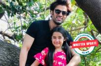 Kullfi Kumarr Bajewala: Sikander and Kullfi paired together for the next round