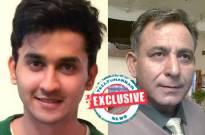 Meghan Jadhav and Anwar Fatehan bag & TV's Laal Ishq