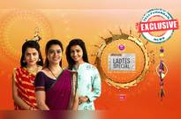 Sony TV's Ladies Special to go off-air