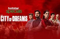 'City Of Dreams': Powerful and compelling