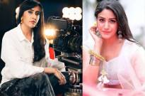 Gul Khan and Surbhi Chandana