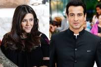 Ekta Kapoor wanted Ronit Roy
