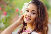 Roshmi Banik
