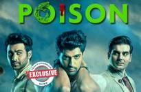 ZEE5's Poison