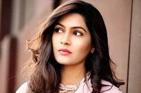 Sangeeta Chauhaan