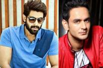 Rana Daggubati to replace Vikas Gupta in Ace of Space
