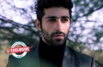 Ashim Gulati