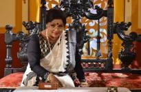 Papiya Adhikari