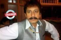 Deepak Chadha