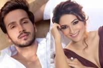 Ridhima Pandit bag Ekta Kapoor's