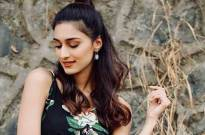 Erica Fernandes has found her 'MUSE'