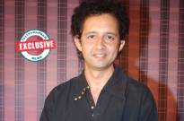 Shyam Mashalkar joins Star Plus' Namah