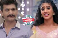 Akhilesh learns that Naira is alive in Yeh Rishta Kya Kehlata Hai