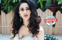'THIS' is what Erica Fernandes aka Prerna will look like as Mr. Bajaj's BRIDE!