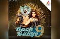 Nach Baliye 9 participants to go club hopping and roam around Mumbai in a Limousine for show's launch