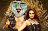 THIS actress is apparently the HIGHEST paid contestant on Nach Baliye 9