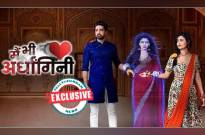 &TV's Main Bhi Ardhangini will soon undergo major changes