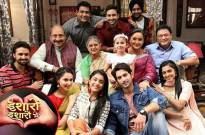 Here is everything you want to know about Sony TV's new show, Isharon Isharon Mein