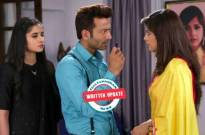 Guddan Tumse Na Ho Payega: Guddan sees Aatra adding poison to the food