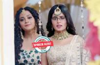 Abeer and Mishti to confess their love during a dance-off in Yeh Rishtey Hai Pyaar Ke
