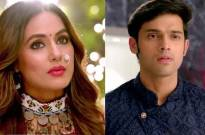 BIG TWIST! Komolika RETURNS, Anurag baffled