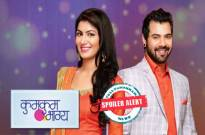 Purab to go against Alia to save Disha in Kumkum Bhagya