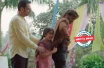 Kulfi Kumar Bajewala: Sikandar begs Mohindar to let him meet Kulfi