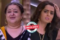 Kundali Bhagya: Sarla slaps Sherlyn for hurting Preeta