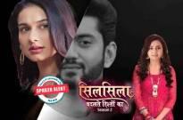 Silsila Badalte Rishton ka:  Pari is happy as Ruhaan has accepted her proposal