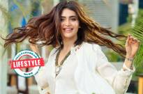 Here's PROOF that Karishma Tanna is head over heels in LOVE with...