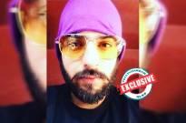 Bhawsheel Singh Sahni