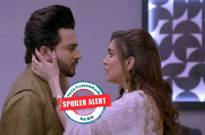 Preeta return in Luthra house and Prithvi murders Mahesh ZEE TV's in  Kundali Bhagya