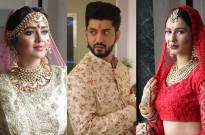 'Silsila Badalte Rishton Ka' cast sad as show nears end