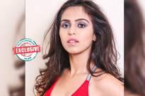 Rashika Pradhan