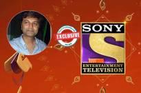 Jay Mehta's new show on Sony TV