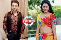 Armaann Tahil and Priyanka Pandit roped in for a web series