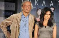 Chitrangda Singh and Sudhir Mishra sorted out their differences