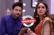 Karan and Preeta get married in Kundali Bhagya
