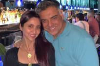 Gautami Kapoor says THIS about participating in Nach Baliye with husband Ram Kapoor