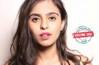 I idolize Radhika Apte: Rashika Pradhan