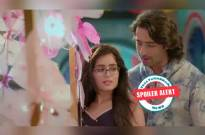 Nanu announce Abeer-Mishti's marriage in STAR' Yeh Rishtey Hain Pyaar Ke