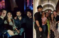 Must Check: Nazar actors celebrate the SUCCESS of their show