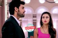 Kasautii Zindagii Kay: Anurag outraged on seeing Prerna's motherly love for Sneha
