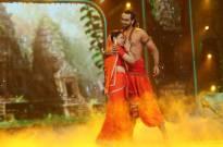 Sourabh Raaj
