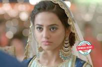 Saltanat to die in Sufiyana Pyaar Mera?