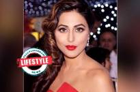 Hina Khan DITCHED 'HIM'...