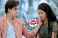 Kartik and Naira fake love and togetherness for Kairav's happiness in Yeh Rishta Kya Kehlata Hai